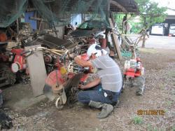 手入れIMG農具の_6478_convert_20110813005140