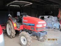 IMG_6483農具convert_20110813005337
