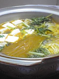 100119_1930~01.豆腐チゲjpg