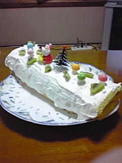 101226_2115~クリスマスケーキ.jpg