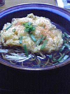 101231_2011~年越し蕎麦.jpg
