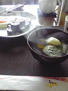 110101_0951~雑煮.jpg