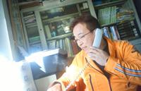 NEC_38725912.jpg