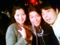NEC_39126015.jpg