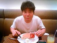 NEC_90659614.jpg