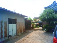 NEC_91059601.jpg