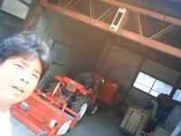 NEC_91079606.jpg