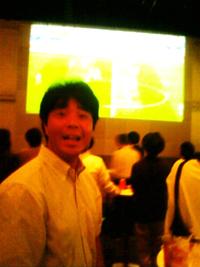 NEC_91319624.jpg