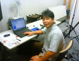 NEC_91689822.jpg