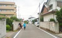 NEC_921610016.jpg