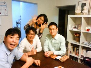 NEC_934510366.jpg