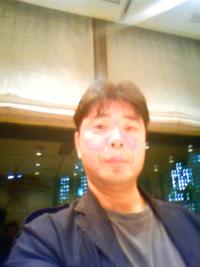 NEC_935410402.jpg