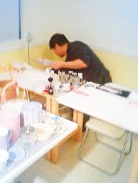 NEC_940310547.jpg
