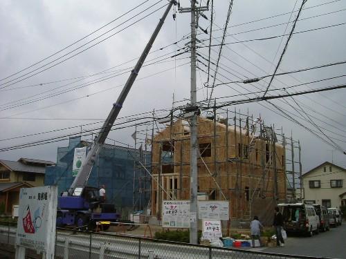【小田原市Y邸】
