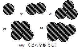 any.jpg