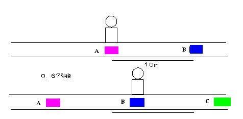 belt3_20100526132736.jpeg