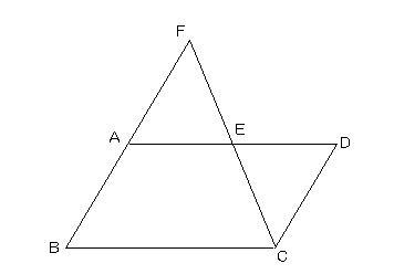 ... 頭に置きながら,証明を進める : 中学 数学 証明問題 : 中学