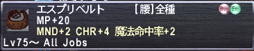 20110903_02.png