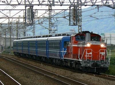 s-s-s-2009-10-10 020