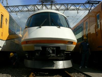 s-2009-10-11 122