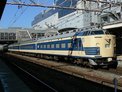 s-s-2009-10-22 083
