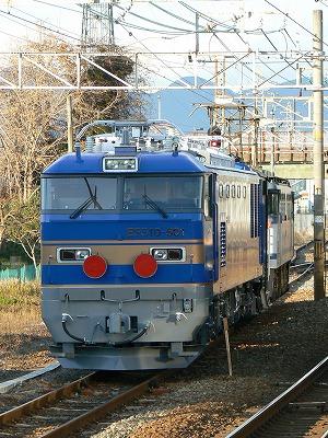 s-2008-12-19 020