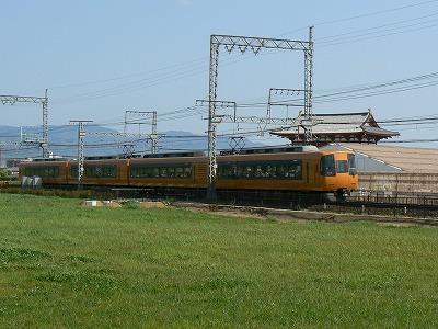 s-2010-4-29 167