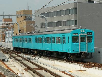 s-2010-6-12 004