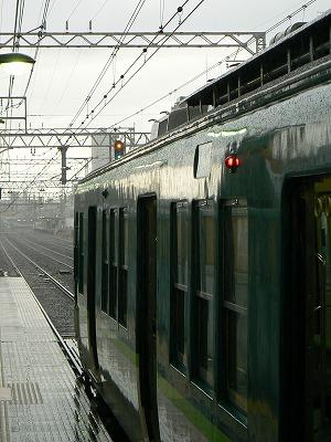 s-2010-5-30 016