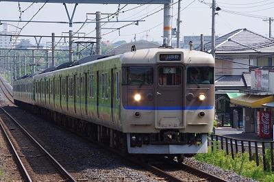 s-2010-8-23 003