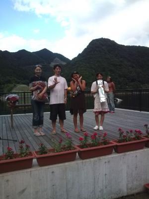 クイーン耶馬渓onvert_20100831135229[1]