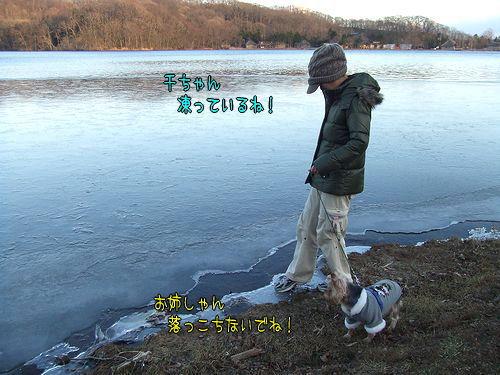 091215-yuki4.jpg