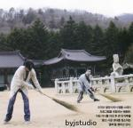 200910koreaInstyle08.jpg