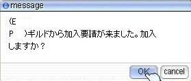2009_11_17_1.jpg