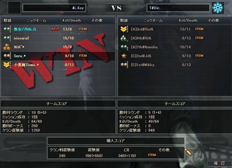 4.9更新cw1