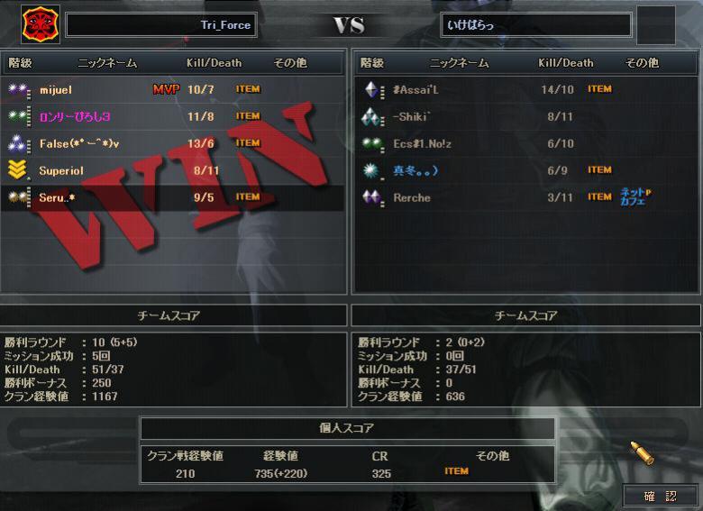 4.4更新cw2