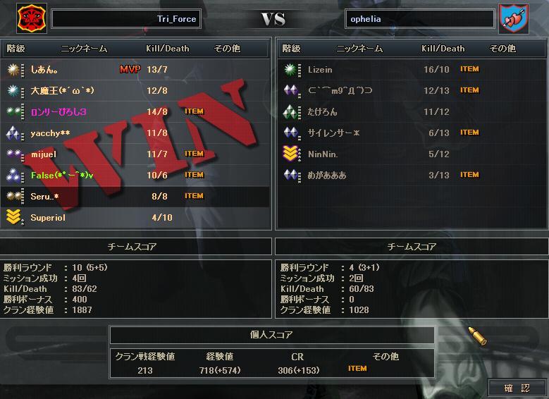4.16更新cw1