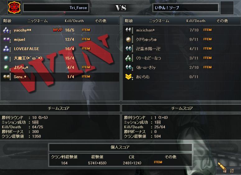 4.16更新cw2