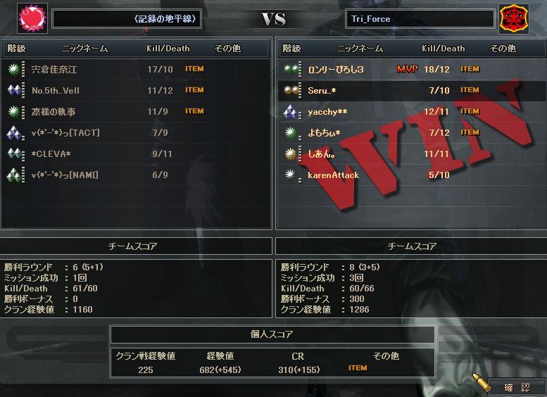 4.17更新cw1