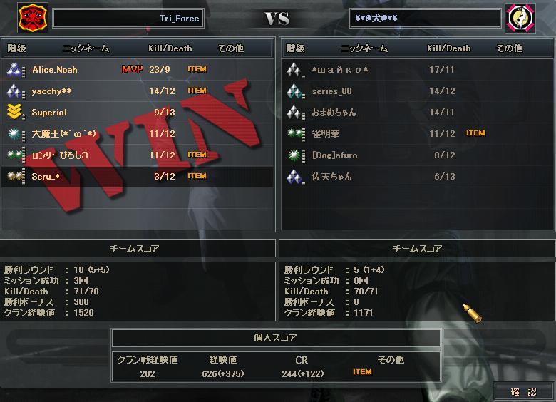 4.19更新cw1