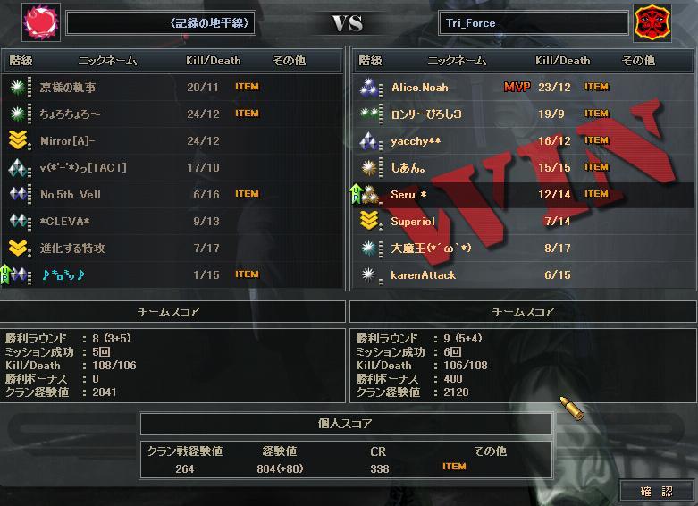 4.22更新cw