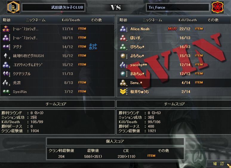 4.30更新cw4