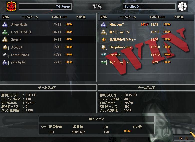 5.5更新cw2