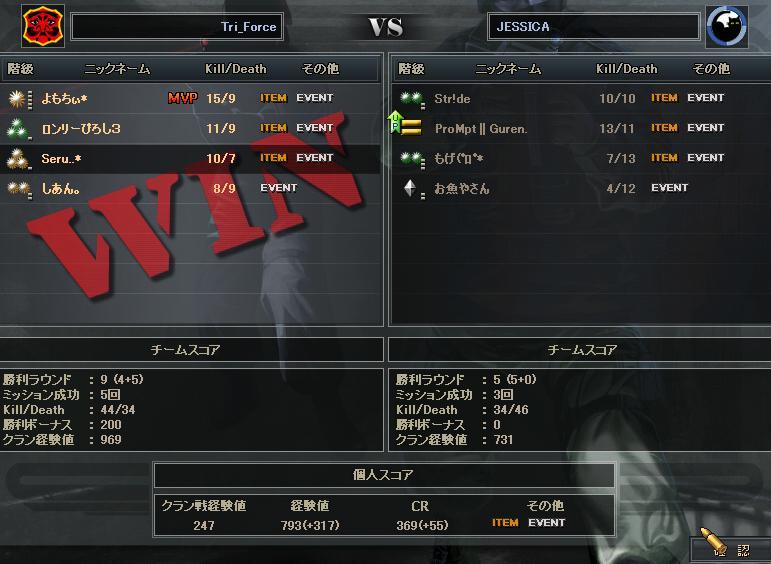 5.18更新cw4