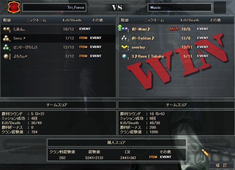 5.19更新cw1