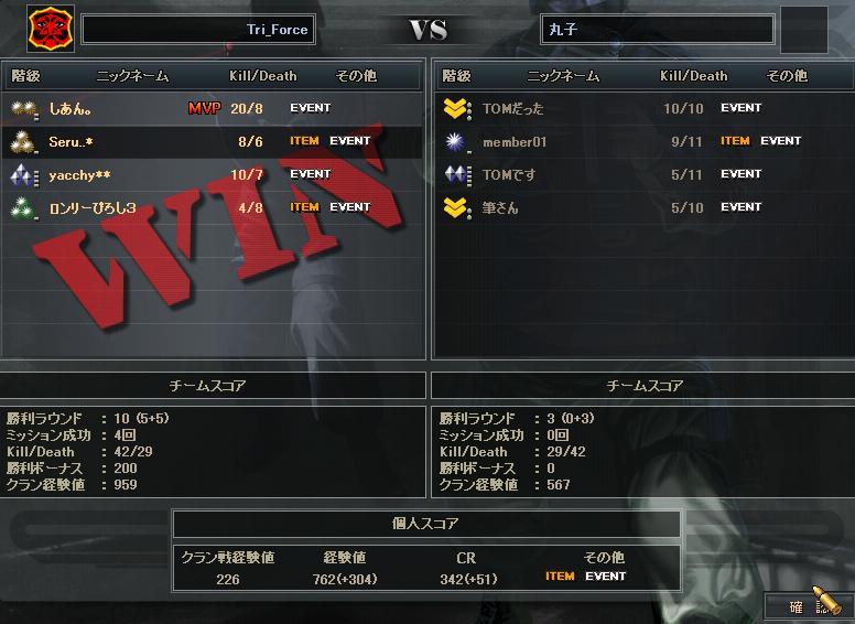 5.19更新cw2