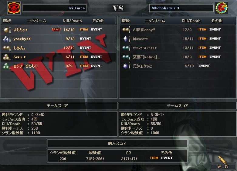 5.19更新cw3
