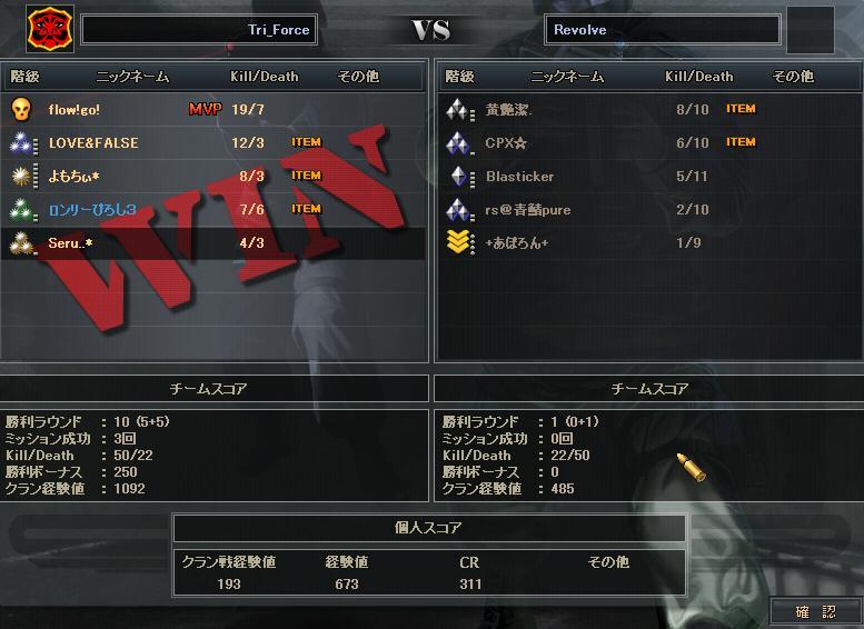 5.28更新cw1