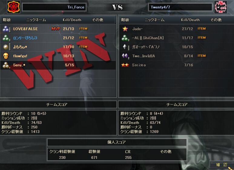 5.28更新cw2
