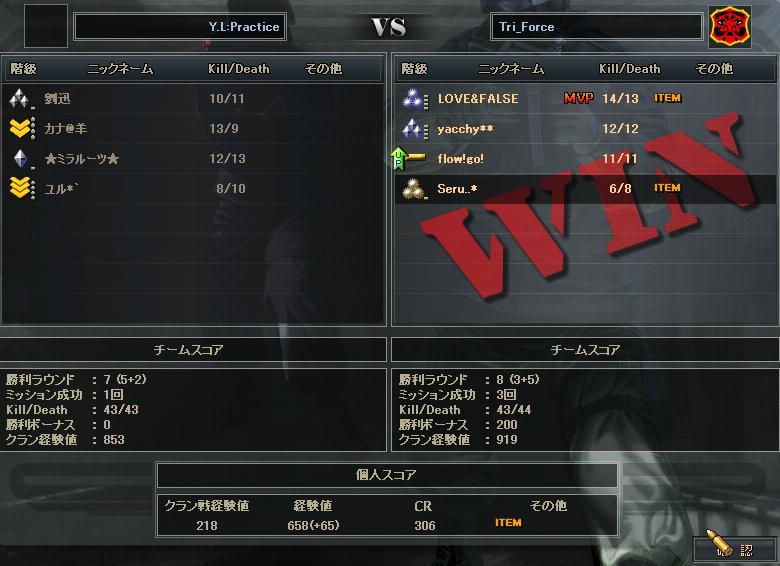 5.31更新cw1
